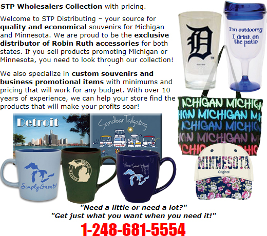 A wholesale distributor providing souvenirs plush and greeting a wholesale distributor providing souvenirs plush and greeting cards to retailers m4hsunfo